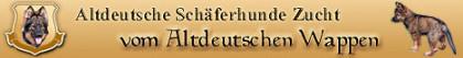 altdeutsche Welpen und Deckrüden finden